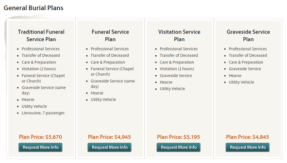 oconnor-mortuary-pricing-page