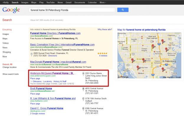 funeral-home-website-search-engine-optimization