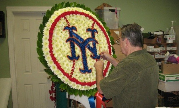 personalized-funeral-service
