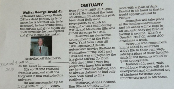 incredible-obituaries-1