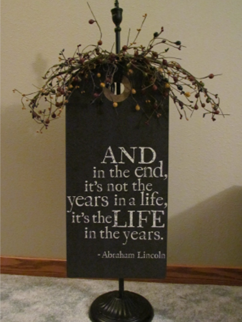 26 Awesome Funeral Personalization Ideas To Try in 2015